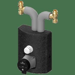 Thermix TH смесительный модуль