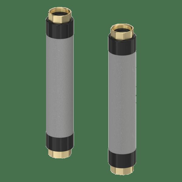 Комплект подключения первичного контура 350/350 мм