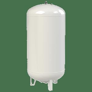 Расширительный бак Airfix RP/RP-D