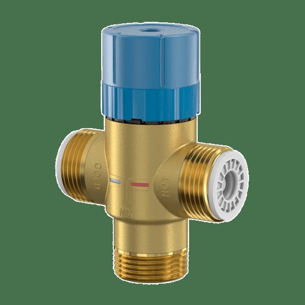Смесительный клапан Flamcomix FS BFP