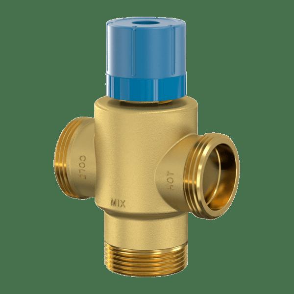 Смесительный клапан Flamcomix HC