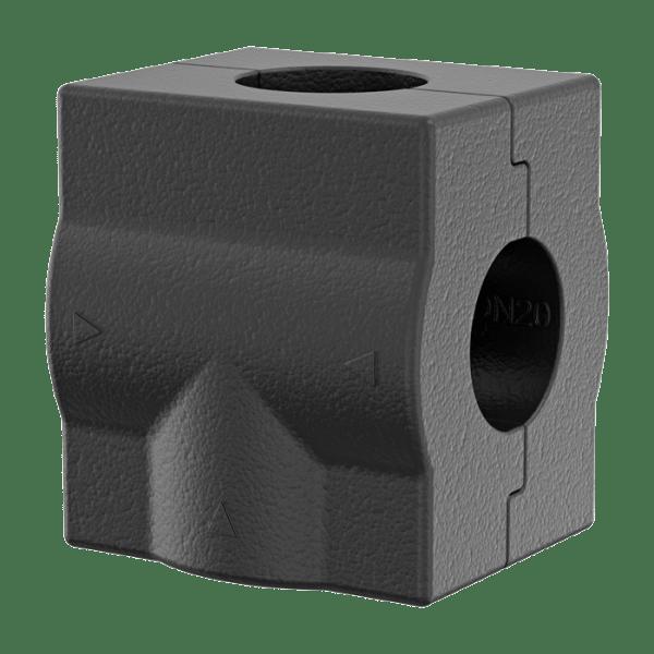 Flamcomix Insulation box