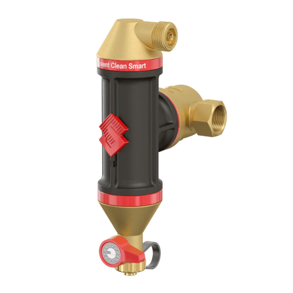 Flamcovent Clean Smart