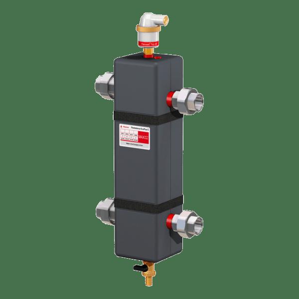 FlexBalance EcoPlus C