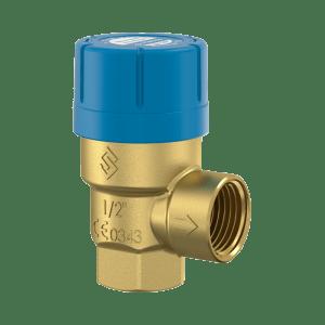 Предохранительный клапан Prescor B